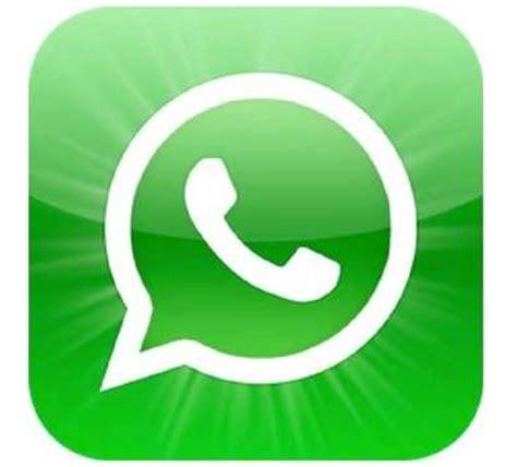 wallpaper bunga untuk whatsapp apa itu whatsapp dan bagaimana cara daftar whatsapp di