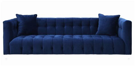 navy couch cover blue sofa slipcovers sofa design blue denim cover 2017