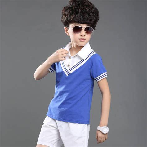 junior design clothes online get cheap junior designer clothing aliexpress com