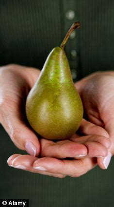 News Roundup Deaths Tesco Going Green And New Standards For Offset Schemes by Some Pear Fect News For Fruit Growers New