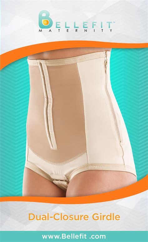 9 best ideas about bellefit dual closure corset