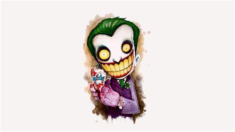 joker animated wallpaper gallery