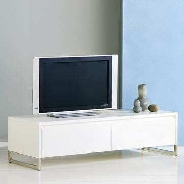 West Elm Media Cabinet by Hudson Media Console West Elm
