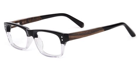 computer glasses frames firmoo s
