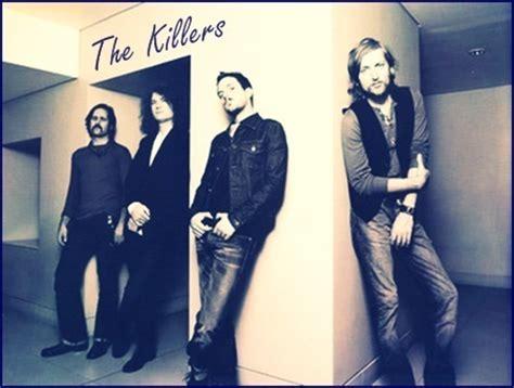 the killers fan club the killers the killers fan art 18052196 fanpop