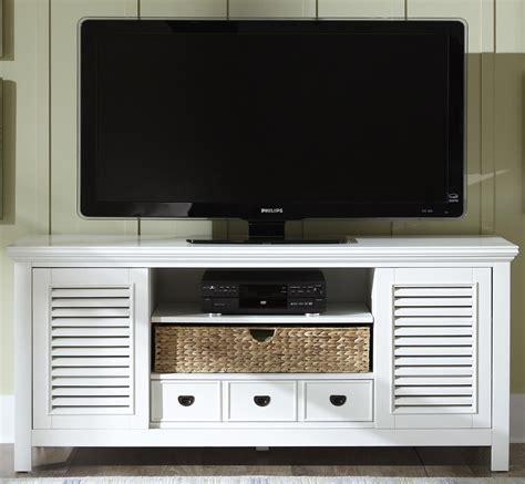 sliding shelf for tv cabinet liberty furniture summerhill 442 tv68 entertainment tv