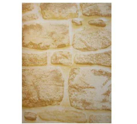 Kleber Folie Stein by Klebefolie M 246 Belfolie Design Naturstein Mediterran