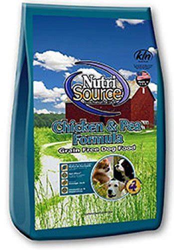 Nutri Source Cat Kitten Salmon 1 nutri source cat kitten chicken salmon liver 16 lbs