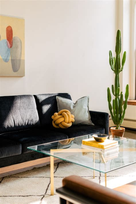 jason wu  dropped  perfect mid century living room