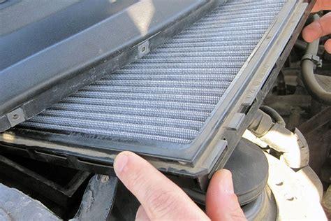 2003 Silverado Cabin Air Filter by Global Automotive Cabin Air Filters And Engine Air Filters