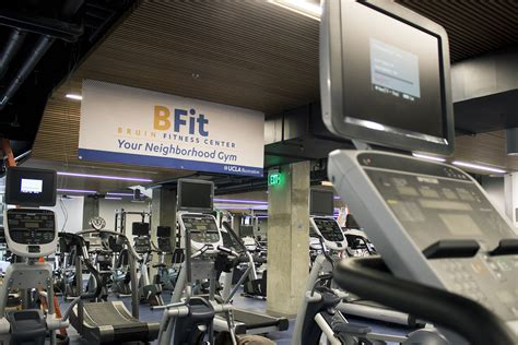 tour fitness center new hill fitness center opens for tours as part of