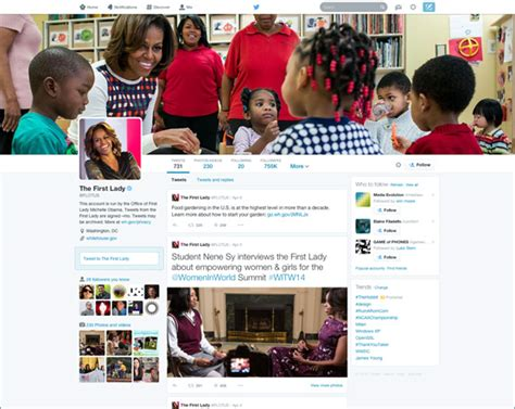 layout for twitter profile coming soon a whole new you in your twitter profile