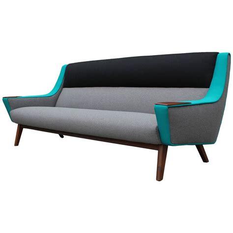 nordic design sofa best 20 scandinavian sofas ideas on pinterest