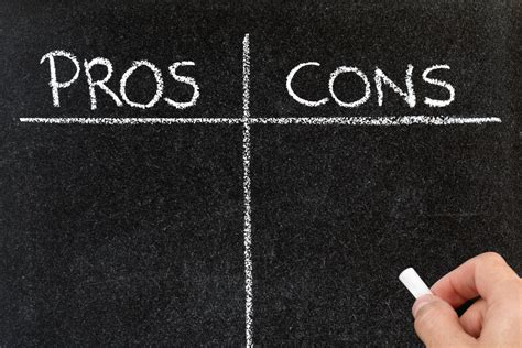 the service pros the pros and cons of managed services profitability n able
