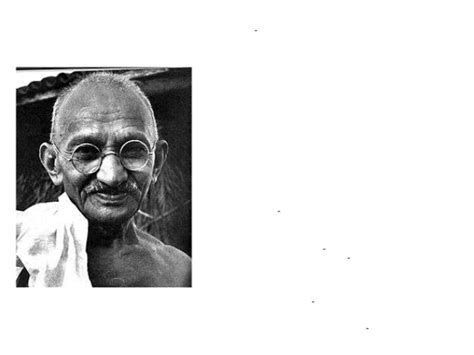 mahatma gandhi biography en francais mahatma gandhi in hindi