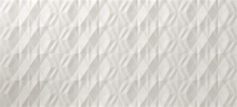 kite matte specialty tile products atlas concorde 3d wall three
