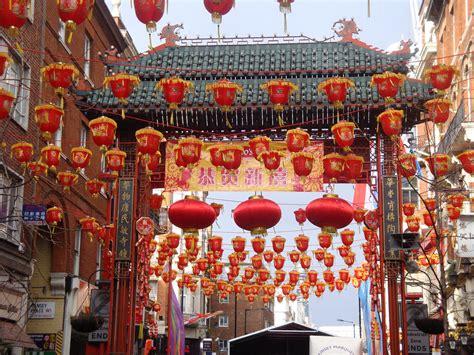 westminster new year parade 2016 capodanno cinese la quot festa di primavera quot lacooltura