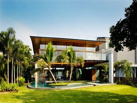 modern house architecture design modern tropical house modern tropical house design modern house design in