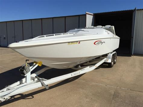 outlaw marine boats for sale baja 25 outlaw boats for sale