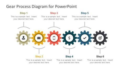 process layout en español download diagrams for powerpoint