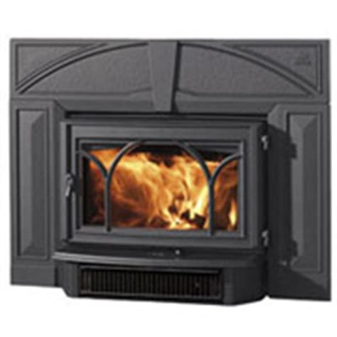 Fireplace Englishtown Nj by Gas Log Fireplace Installation In New Jersey 08527