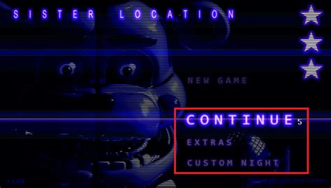 android downloaded apk location five nights at freddy s location v1 01 mod apk eu sou android