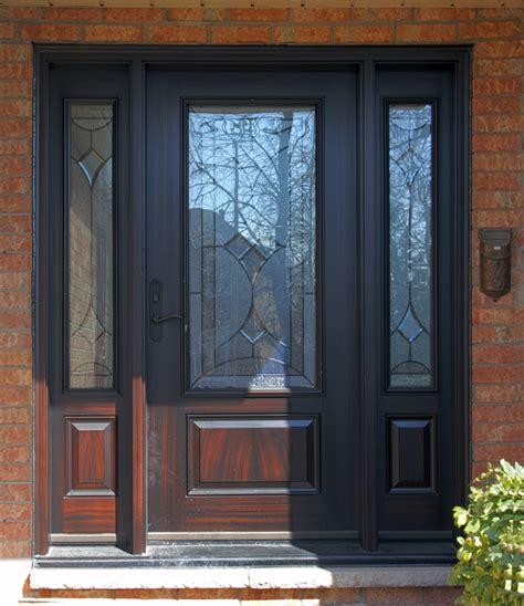 Oakville Windows Doors Inc Has 36 Reviews And Average Exterior Doors Oakville