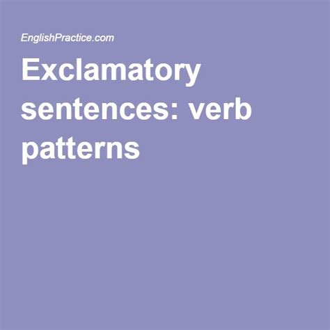 sentence pattern in french 13 best francais future simple images on pinterest