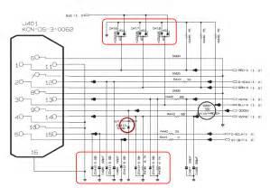 vga connector wiring diagram vga to hdmi connection diagram efcaviation