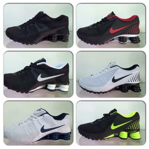 Nike Visit January 26 Mba by Venta De Tenis Nike Shox En Colombia Ecv Travel