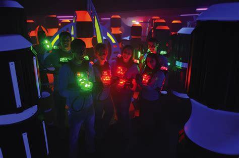 laser light near me laser space freiburg mindestalter preise mehr