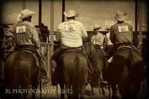 Rodeo Home Decor by Western Cowboy Rodeo Fine Art Photography Rustic Home Decor