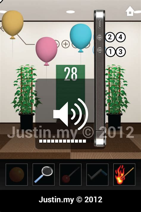 100 Floors Level 58 Help by Dooors Level 100 Dooors Level 100 Dooors Level 41 Door 41