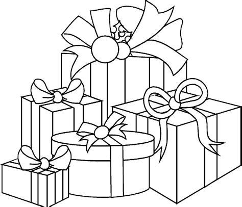 interactive magazine christmas coloring pages
