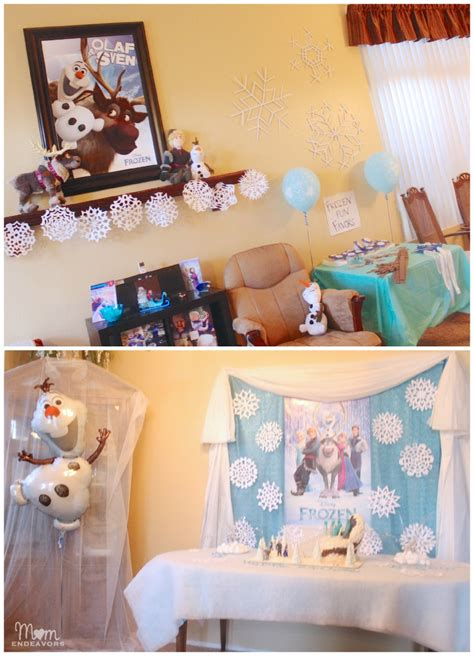 frozen room decor frozen room decor diy car interior design