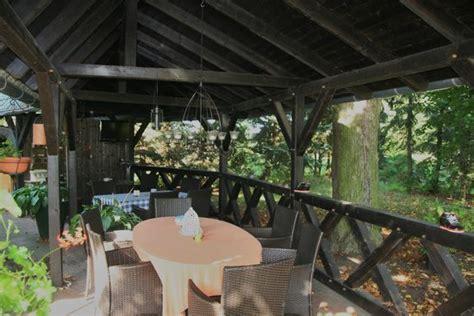 wohnungen lübben sonnenstube bild romantik landhaus pension klaps