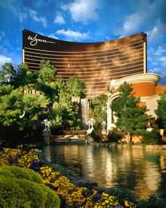 Nv Hotels Las Vegas Updated 2017 Hotel Reviews Price