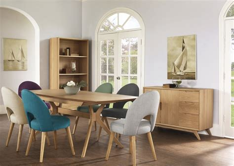 milano  piece dining suite  stockholm upholstered chairs sofa concept