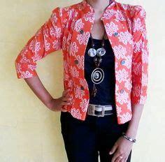 Dress Kombinasi Lucu B224 Casuaal Dress Fashion Wanita Casual Dress 1 1000 images about batik corner on batik dress