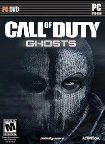 Kaos Call Of Duty Logo 1 call of duty ghosts ram fix repack black box free