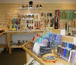 arizona bead stores sedona and beading supplies sedona arts and crafts