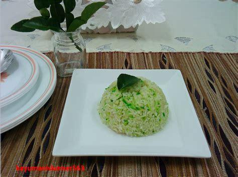 Bahan Ruby Putih Hijau 01 kayumaniskorner563 nasi limau purut