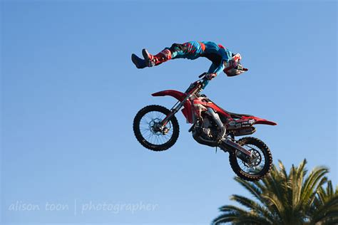 freestyle motocross schedule s tunes in the box freestyle motocross at