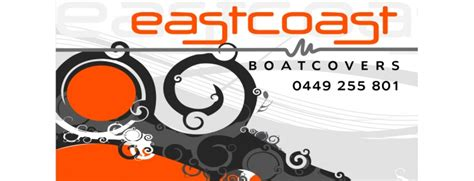 east coast boat covers custom boat covers for every type of boat eastcoast boat