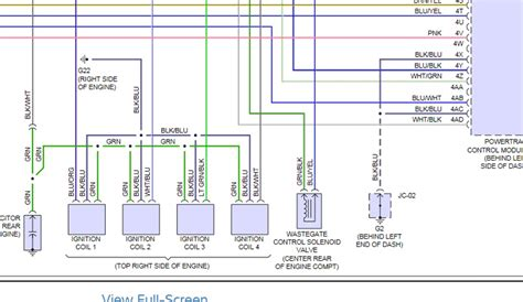 04 mazda 6 wiring diagram wiring diagram 2018