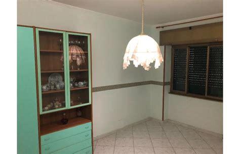vendita appartamenti napoli privati privato vende appartamento appartamento con terrazzo e
