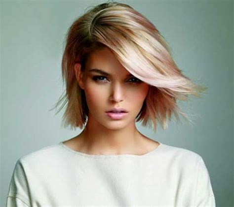 Hairstyles For 2016 17 by 30 Haircuts For 2016 Hairstyles