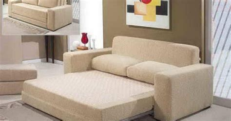 home decorators sofa queen sleeper sofa sheets sleeper sofa sheets