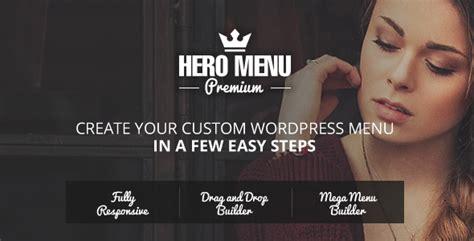 Mythemeshop Report V1 1 8 menu v1 8 8 responsive mega menu plugin