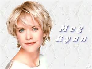 meg hair you ve got mail meg ryan you ve got mail hairstyle meg meg ryan